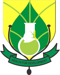 University of Health and Allied Sciences Admission 2021-2022