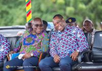 Free SHS Policy To Be Enforced In The Coming
