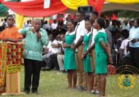 Payment Date For Nurses &Teacher Trainees Allowance Announced