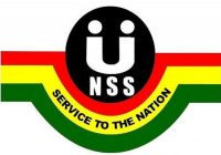 NSS RELEASES PINCODES FOR ENROLMENT OF 2020 NEWLY TRAINED TEACHERS