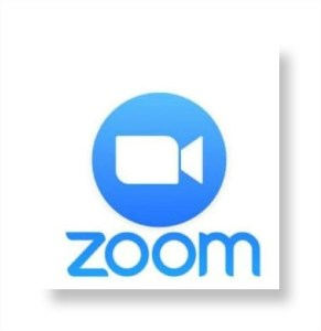 Zoomicon