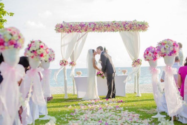 HSPの婚活に向いているおすすめの出会いの場を実体験から紹介!