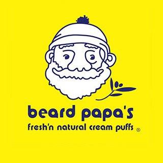 beard_papas