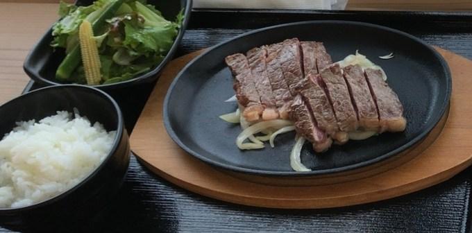 osaka_jokamachi_wahaku-5