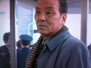 和久平八郎(いかりや長介)の名セリフは忘れられない、存在感が抜群だった