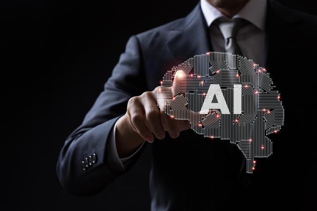 AI時代になったら、人は働かなくていいのか
