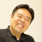安斎 輝夫