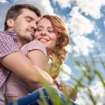 空の巣症候群になる前に!妻の呼び方は、何て呼ぶのが良いの?