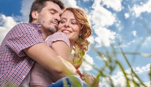ポケモンGO は、中年夫婦の新たなコミュニケーションツールです!