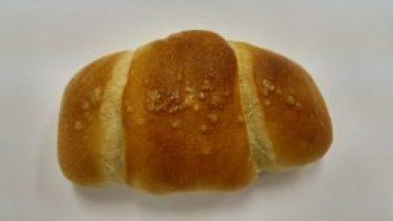 ピーターパンの塩パン