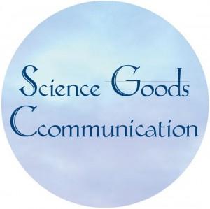 科学グッズコミュニケーション