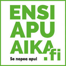 Ensiapuaika.fi