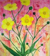 watercolor2