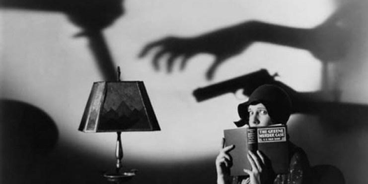detectives de Agatha Christie