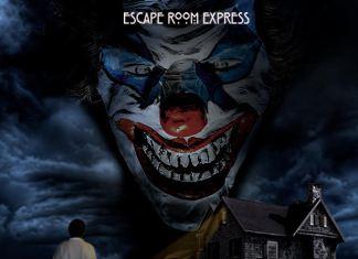 escape room express