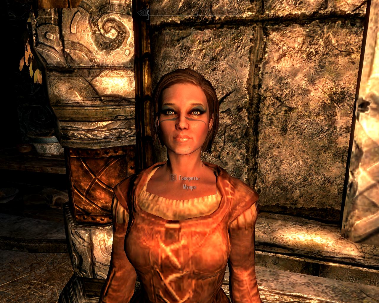 Image result for skyrim markarth hag's cure