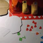 3-ritaglia-carta-colorata