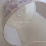 Riciclo Contenitore CD - Dia de Muertos08