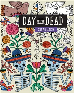 libro-day-of-the-dead