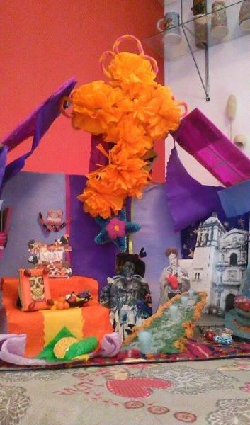 altares-de-muertos-in-italia-2016-bergamo