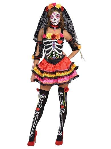 costume-per-dia-de-muertos-in-italia-costume-donna