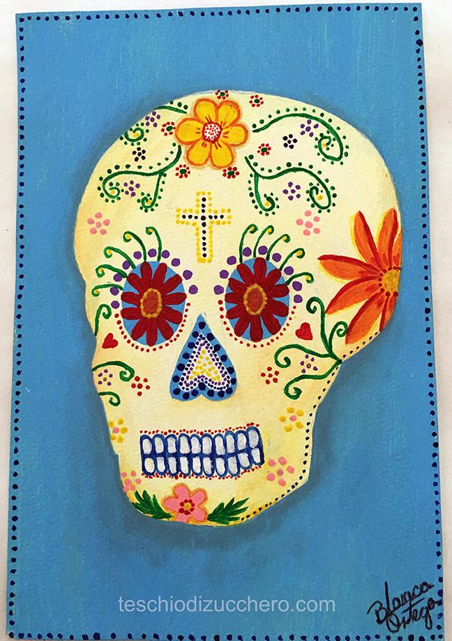 Cartoline-Mail-ART-Blanca-Ortega