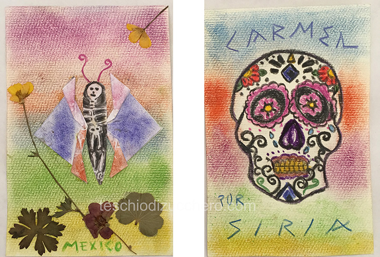 Cartoline-Mail-ART-Carmen_Ruan