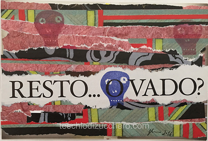 Cartoline-Mail-ART-claudio-romeo
