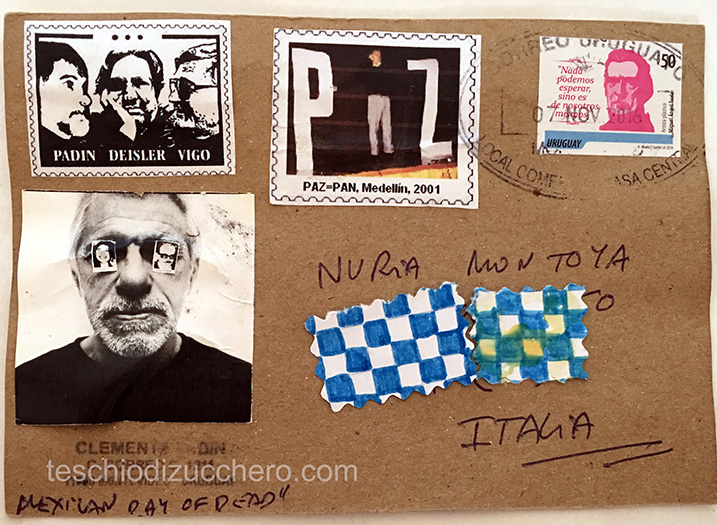Cartoline-Mail-ART-Clemente_Padin