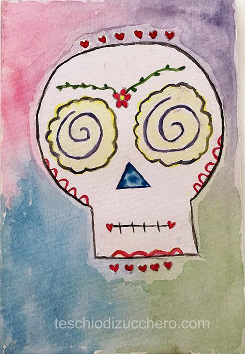 Cartoline-Mail-ART-Estefania-Vidales