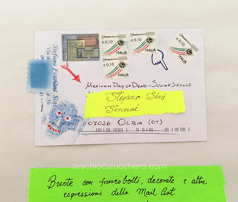 Cartoline-Mail-ART-Stefano-Sinni-busta