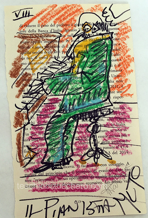 Cartoline-Mail-ART-Tiziano Menconi-2