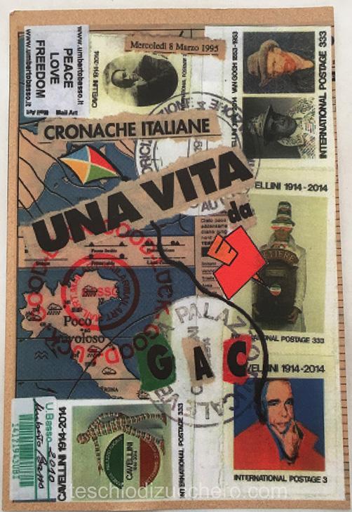 Cartoline-Mail-ART-Umberto-Basso