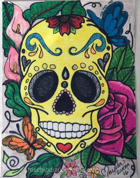 Cartoline-Mail-ART-Mayela-Rivera