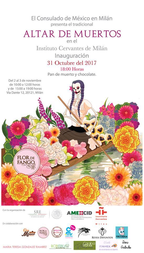 dia-de-los-muertos-italia-2017-milano