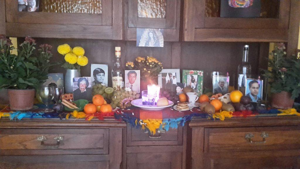 altares-de-muertos-en-los-hogares-de-la-red-laura-sosa