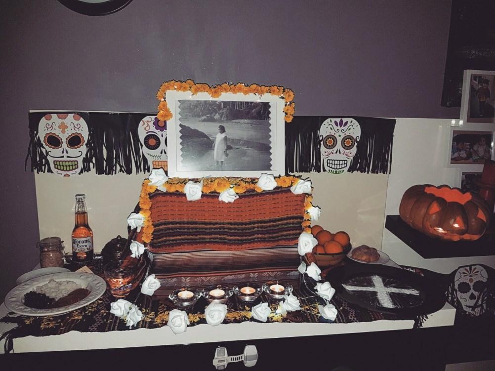 altares-de-muertos-en-los-hogares-de-la-red-virginia