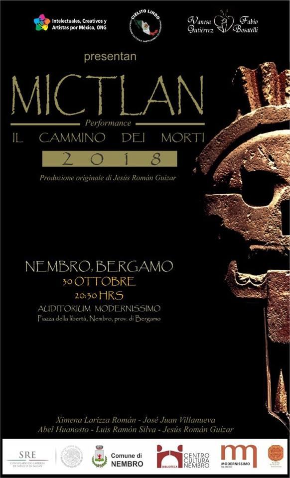 dia-de-los-muertos-italia-2018-bergamo-mictlan