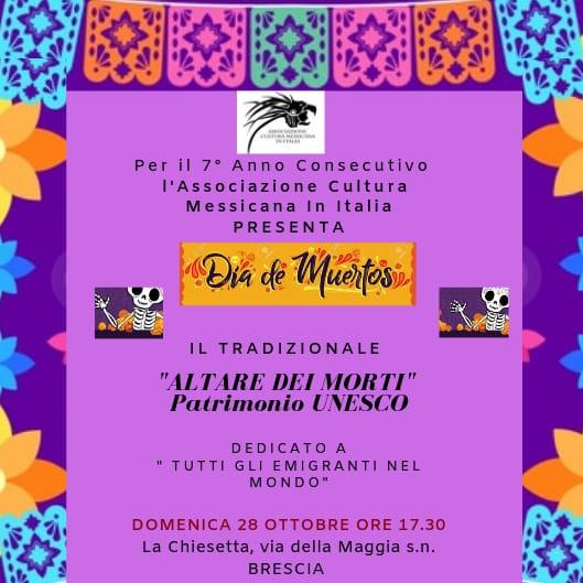 dia-de-los-muertos-italia-2018-brescia