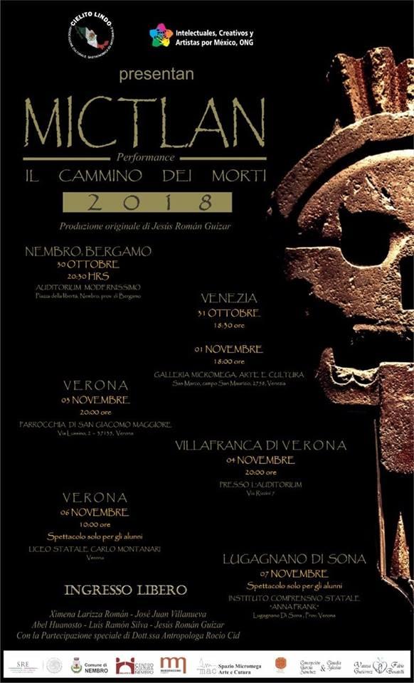 dia-de-los-muertos-italia-2018-mictlan