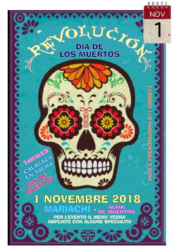 dia-de-los-muertos-italia-2018-torino-revolucion
