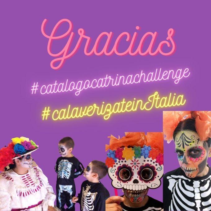 catalogocatrinachallenge