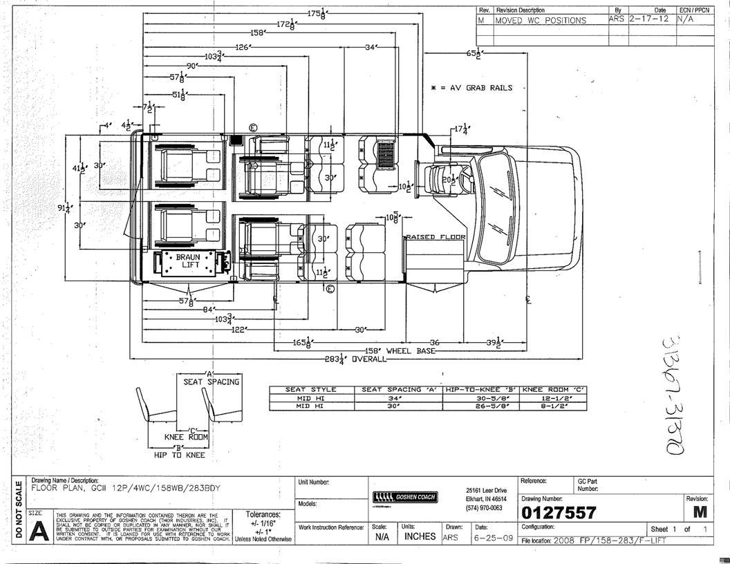 Ford E350 Fuse Diagram Inside Light Html