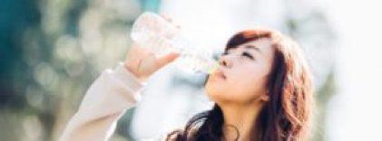 スポーツ・イベント会場などへの水素水や水素吸入デリバリーサービス