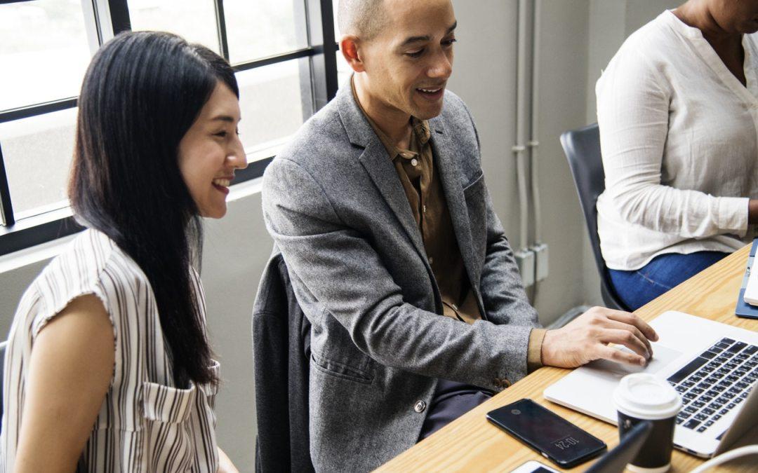 6 ventajas de trabajar con un partner de Google