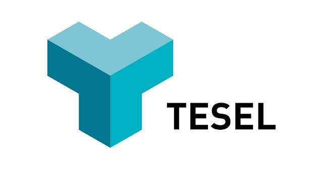 Tesel Logo