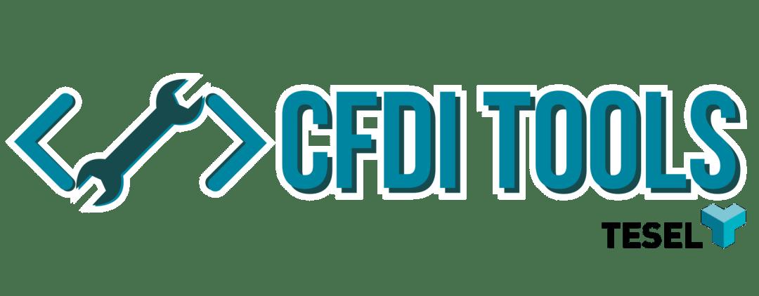 CFDI Tools by Tesel