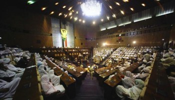 Sudanese MPs, besides urging regional coordination, called for ratification of Trafficking Combating Act to curb the crime committed by human traffickers in the country