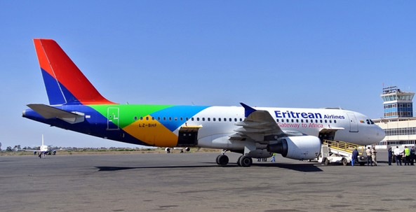 Flights to Eritrea were getting increasingly expensive owing to the decreasing options. However, with the assortment of such growing alternative flights to the country, travelers would have a breeze and convenience traveling this time to Eritrea.