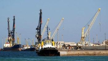 The Economic hub and beautiful port city of Massawa